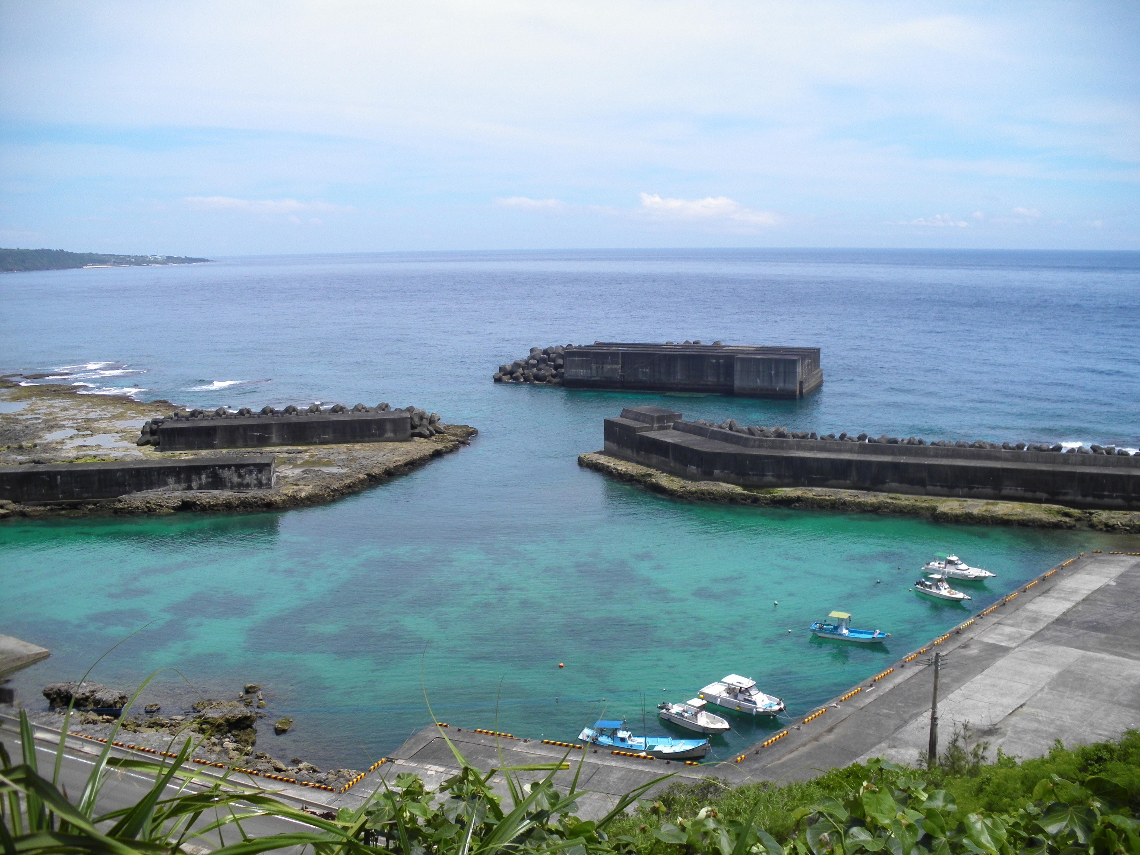 世界自然遺産登録候補の徳之島に行ってきました