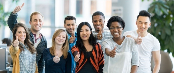 UCI留学個別相談会~大学・短大・専門学生・社会人向け夏休み短期留学~ 事前予約制