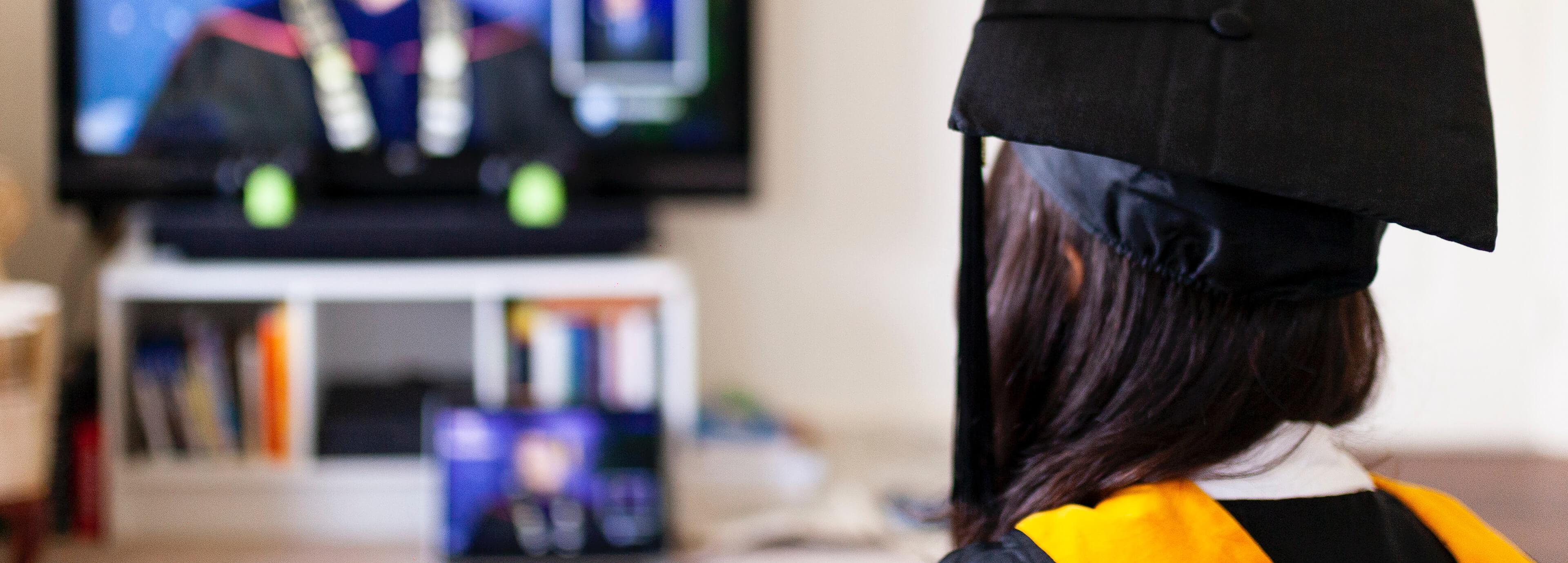 オンライン留学で、海外の語学学校の授業に参加しませんか?